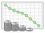Сокращение расходов