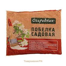 """Побелка """"Огородник"""" сухая, 1,25 кг"""