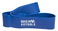 Эспандер ленточный (нагрузка 25 - 70 кг) Fit.Tools (FT-EX-208-64)
