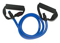 Эспандер трубчатый 5*13*1350 мм (FT-RTE-BLUE), фото 1