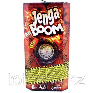 Дженга Бум A2028