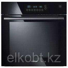 NV70H5587BB/WT Духовой шкаф Samsung