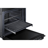 NV70H5587BB/WT Духовой шкаф Samsung, фото 5