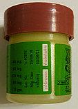 Мазь Король кожи 29А, при кожных заболеваниях, негормональная, 8гр, фото 2
