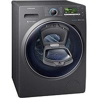 Samsung WW8500K Стиральная машина с функцией Add Wash, 12 кг, фото 3