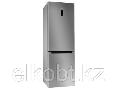 Холодильник-морозильник INDESIT DF 5180  S