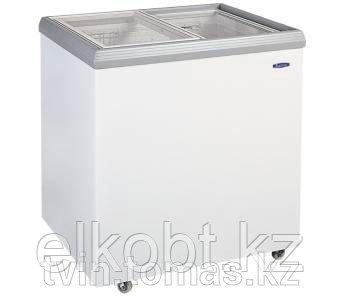 "Морозильник ""БИРЮСА-200Н-5"