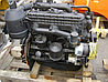 Замена масла двигателя Д 144, Д 242