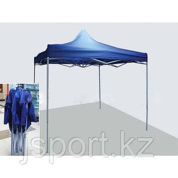 Тент шатер 2м x 2м