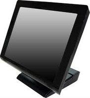 """Сенсорный монитор 17"""" CTX PV7951T TouchScreen Display, фото 1"""