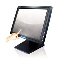 CTX TouchScreen Display PV7952 COM, фото 1