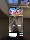 Мышь проводная Железный человек, фото 3