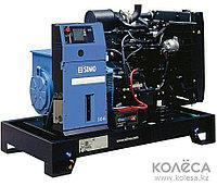 Аренда  44 кВа  Дизельной Электростанции Генератора SDMO J44K, фото 1