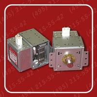 Магнетрон микроволновых печей LG 2M214-01, фото 2