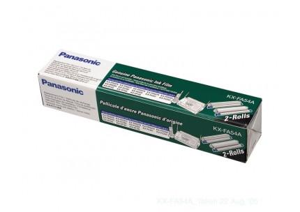 Panasonic KX-FA54A7 Термопленка