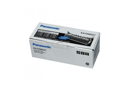 Panasonic KX-FA85A7 Тонер-картридж