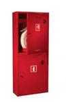 Шкаф пожарный НЗК-03