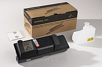 Тонер-картридж Kyocera TK-350 (INTEGRAL)