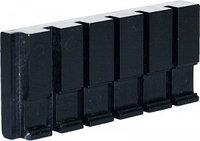 Планка-держатель чипов для R200, R220, R300, R320, R340, RX500, RX600, RX620, RX640
