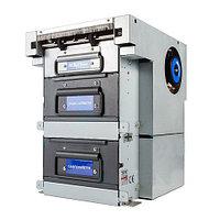 Puloon LCDM-2000 диспенсер банкнот, фото 1