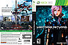 Lightning Return's: Final Fantasy XIII 13