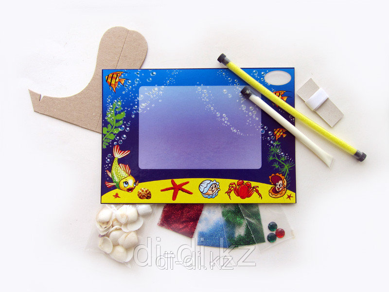 Большой подарок для творчества, веселья и развлечения 3+ - фото 4