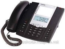 Телефон AASTRA 6753i