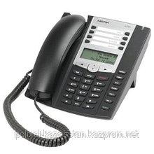 Телефоны SIP