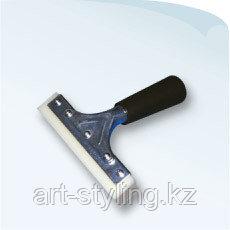 Инструменты для бронирования стекол