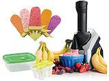 Аппарат для фруктового мороженного Yonanas, фото 3