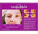Массажер для разглаживания морщин Derma Wand (Дерма Ванд), фото 3