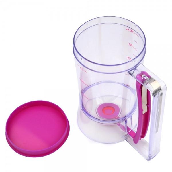 Дозатор жидкого теста Batter Dispenser