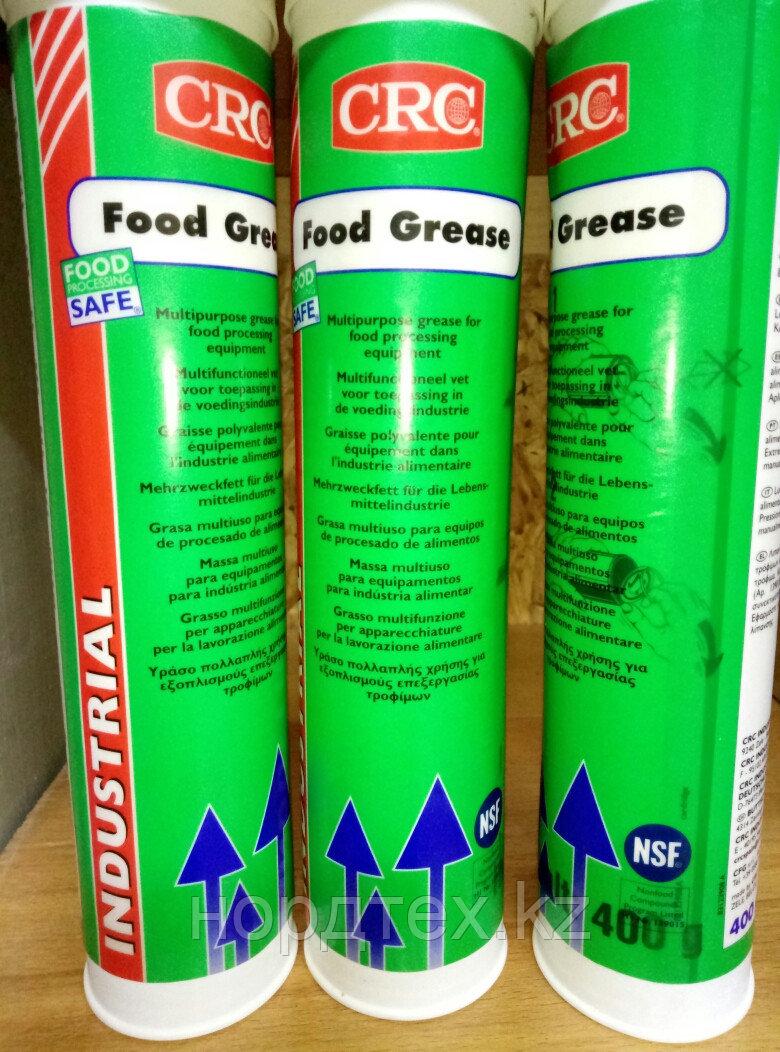 CRC FOOD GREASE (FPS) 400 gr