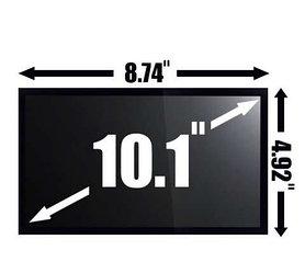 10,1''