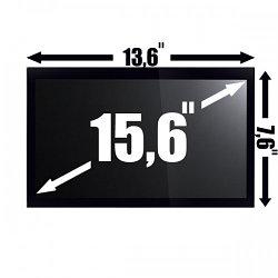 15,6''