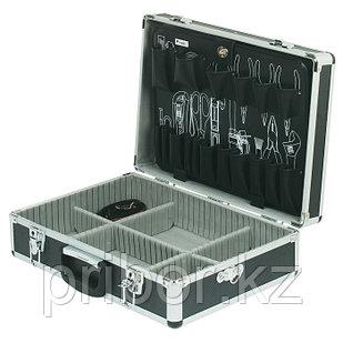 Кейс для инструмента Pro`sKit 8PK-750N