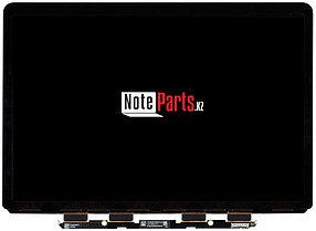 Дисплей для ноутбука LP133WQ1-(SJ)(A1) разрешение 2560*1600 LED для Retina MacBook Pro A1425  2015 год