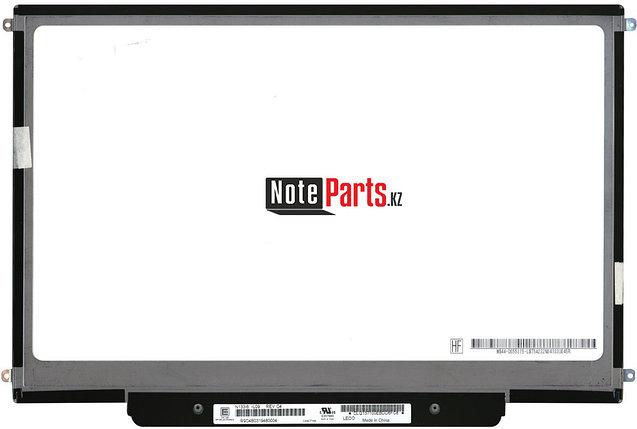 Дисплей для ноутбука N133I6-L09  разрешение 1280*800 LED 30пин для APPLE, фото 2
