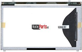 Дисплей для ноутбука LTN133AT23 разрешение 1366*768 LED Слим 40пин