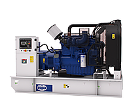 Дизельный генератор FG Wilson P275-5 (220 кВт)