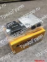 31N6-91230 Соленоидный клапан Hyundai