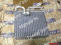 A111056400-1 Радиатор Hyundai R170W-7, R210LC-7