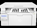HP G3Q57A HP LaserJet Pro MFP M130a Prntr (A4) , Printer/Scanner/Copier, 600 dpi, 22 ppm, 128 MB, 600 MHz, 150
