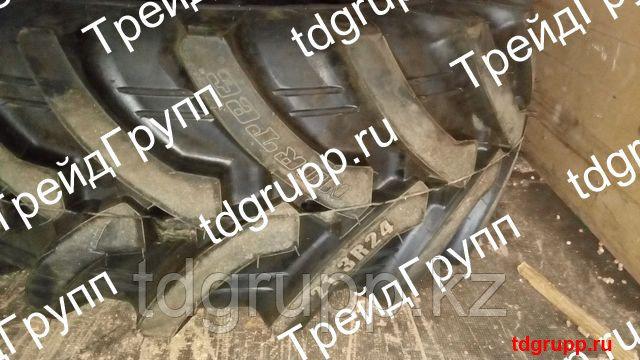 21.3-R24 Сельхозшина NorTec