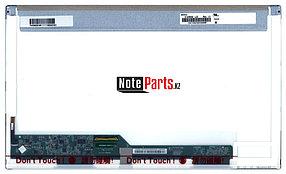 Дисплей для ноутбука N140BGE-L23 Rev C.1  разрешение 1366*768 LED 40пин