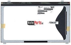 Дисплей для ноутбука LTN140AT21-T03  разрешение 1366*768 LED Слим 40пин крепление сверху-снизу