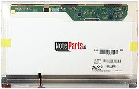 Дисплей для ноутбука 14,1 LP141WX5(TL)(N1)  LG 1280*800 LED 30pin