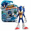 Игрушка Sonic фигурка 7,5 см