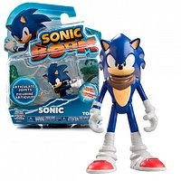 Игрушка Sonic фигурка 7,5 см, фото 1