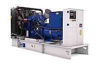 Дизельный генератор FG Wilson P300-5 (240 кВт)
